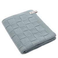 Towel 60x110 cm Stone Green